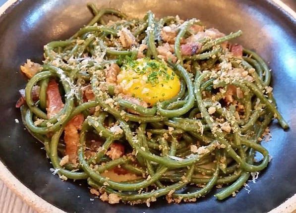 Noodles Bucatini 597x430