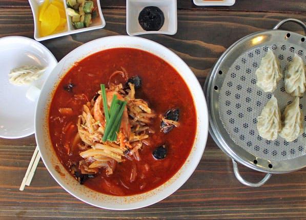 Noodles Lees 597x430