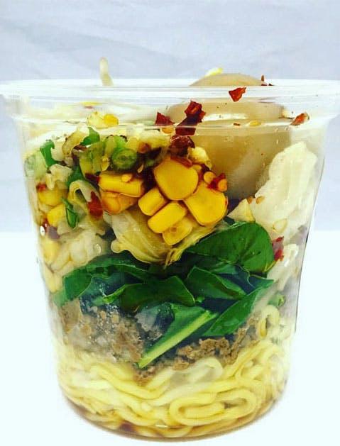 Noodles Ramen 479x629