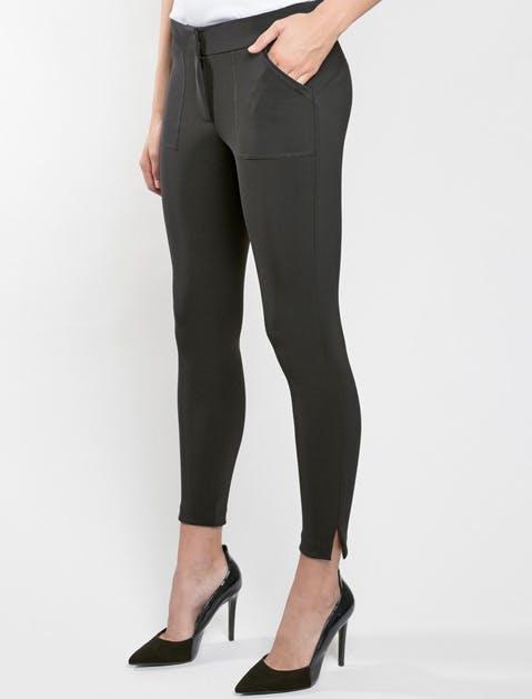 Pants Aella 479x629