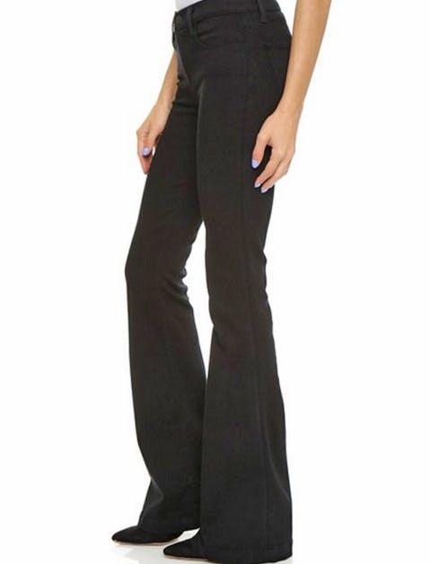 Pants Black Denim 479x629