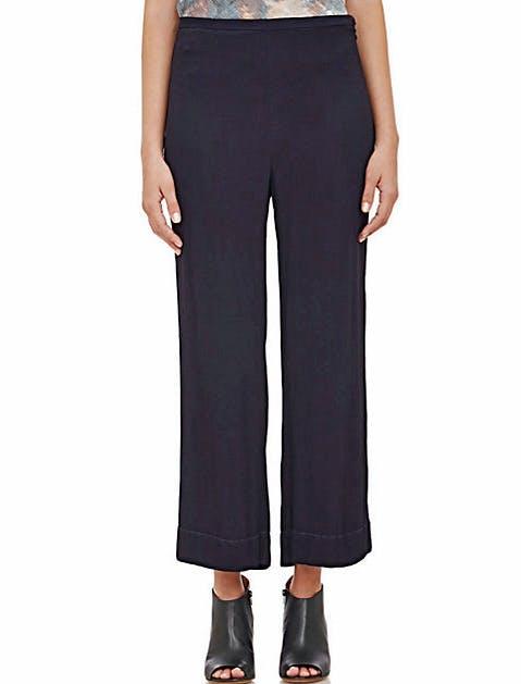 Pants Crop 479x629