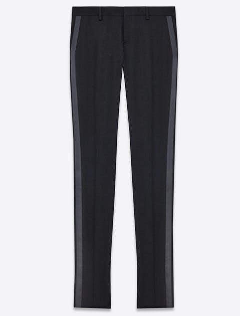 Pants SLP 479x629