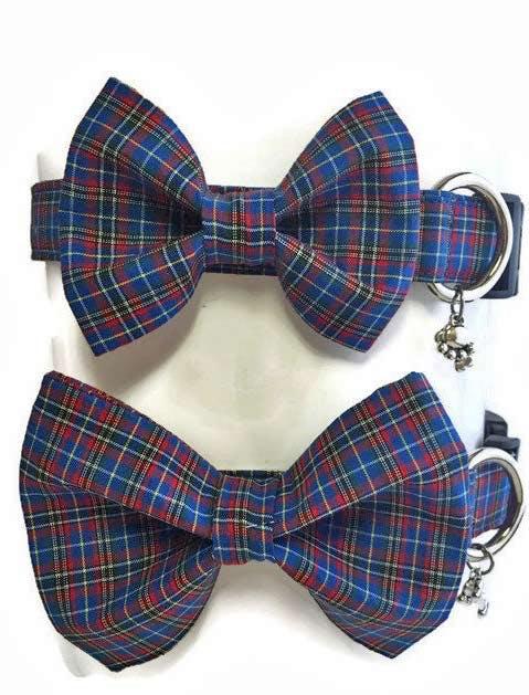 Pets Bow tie 479x629