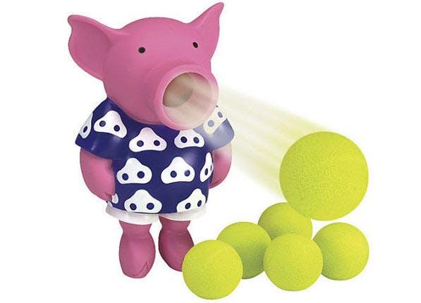 PigPopper