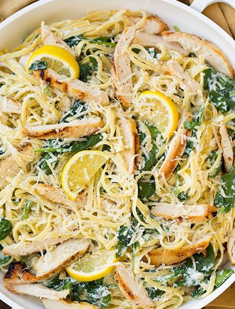 Spaghetti11