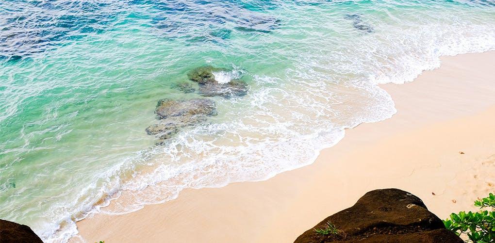 What to Do   Kauai