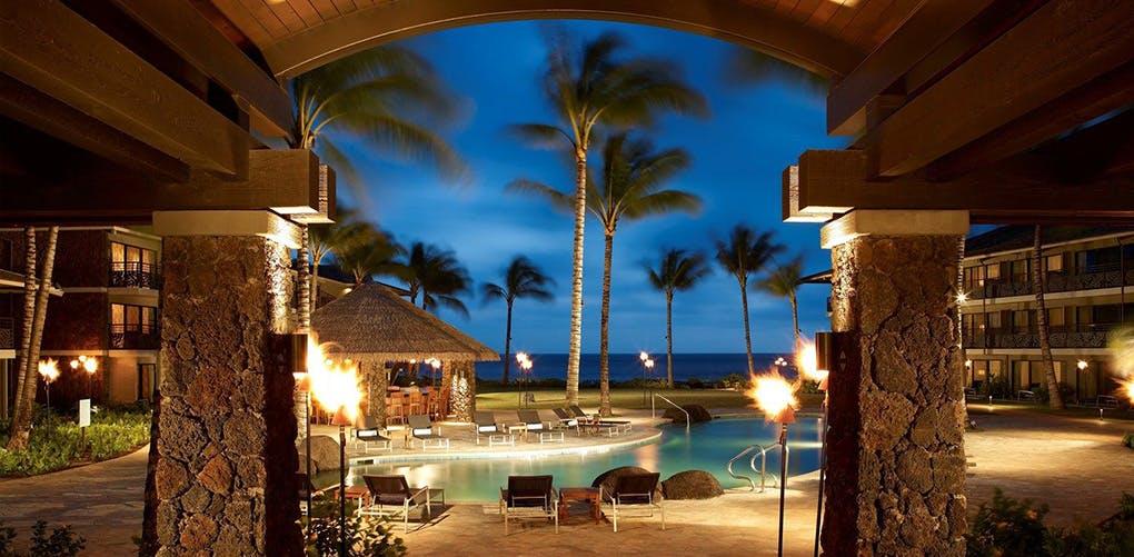 Where to Stay   Kauai3
