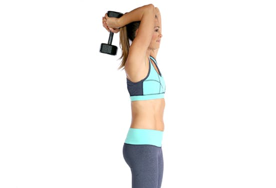 arms extension1