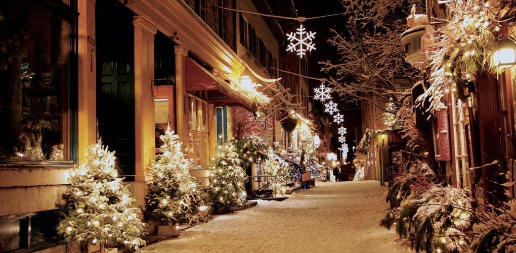 christmastownsbethlehem
