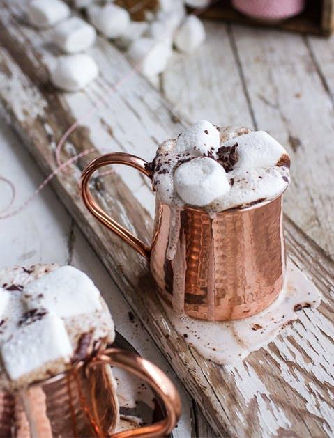 cocoa13