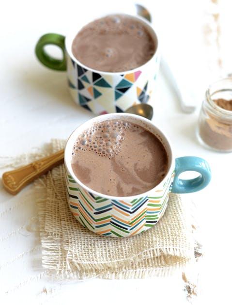 cocoa15