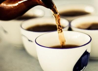 3 Easy Ways to Make Better Coffee