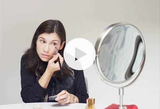 lipstickconcelorslide