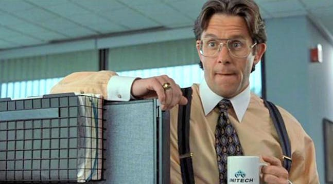 11 Annoying Office Expressions You Really Need to Stop Saying