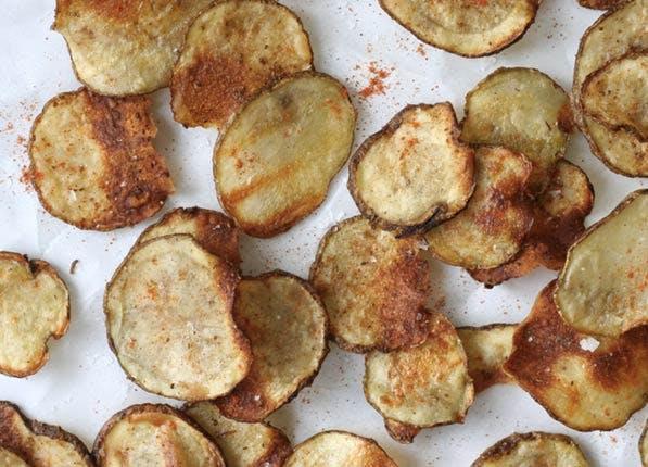 potato13
