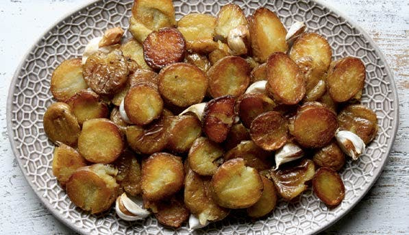 potato8