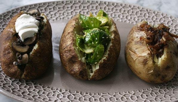 potato9