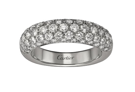 rings cartier1
