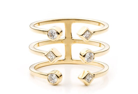 rings dannijo