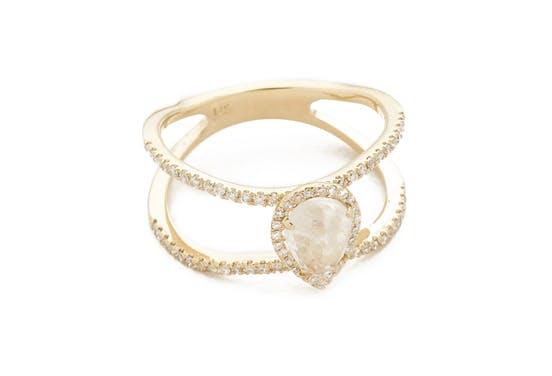 rings luna