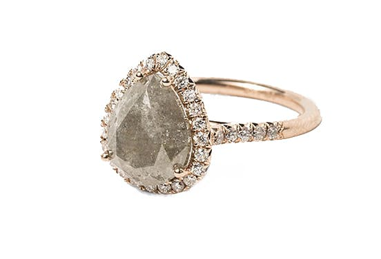 rings stonefox1