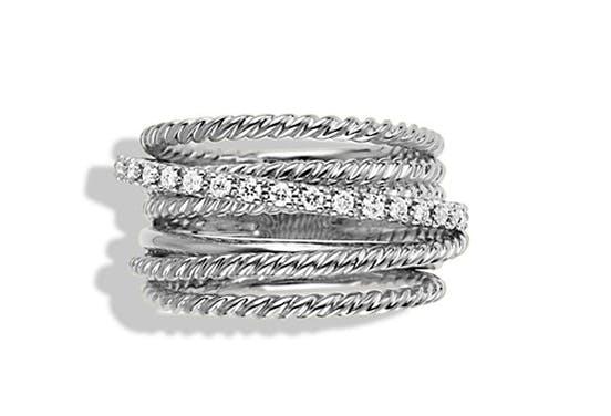 rings yurman
