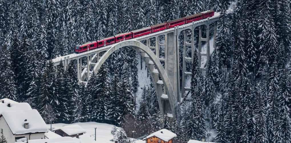 snowporn switzerland