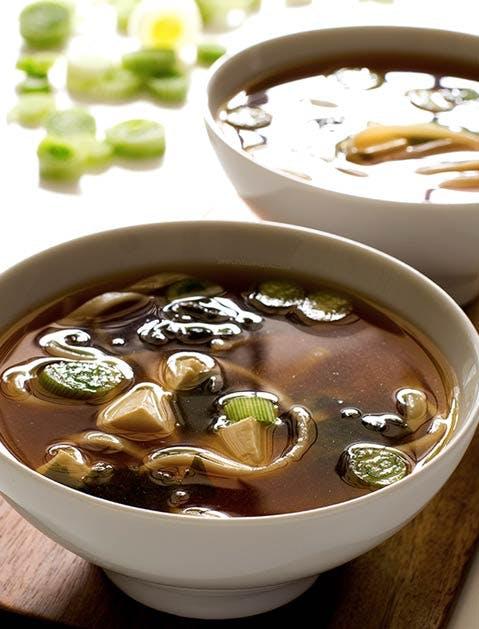 soup23