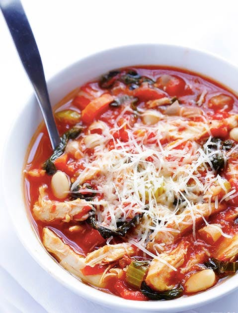 soup26