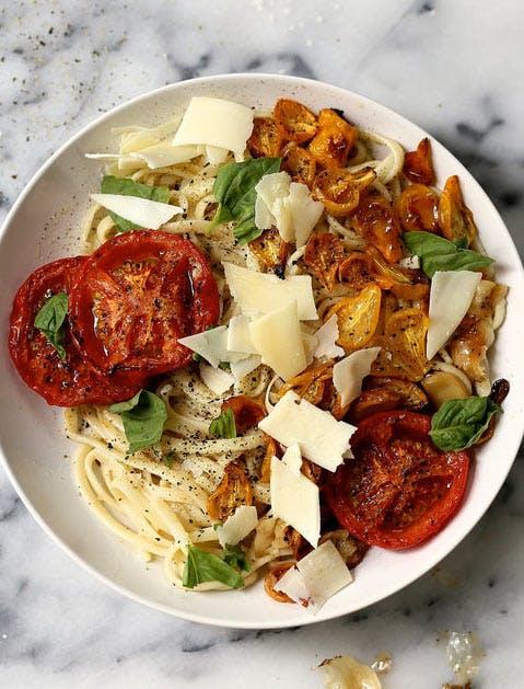 spaghett3