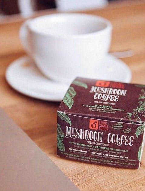 Adapt Mushroom Coffee 479x629