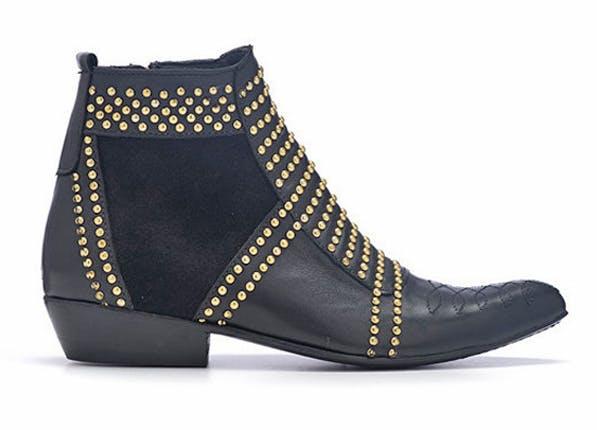 BootsStudded 597x430