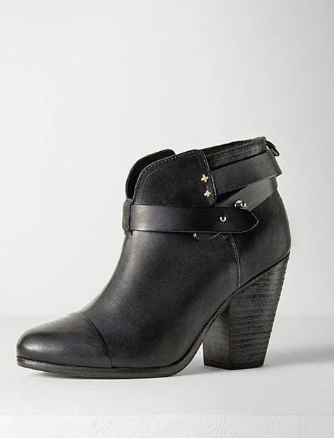Boots Harrow 479x629