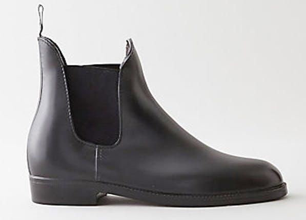 Boots Jodphur 597x430