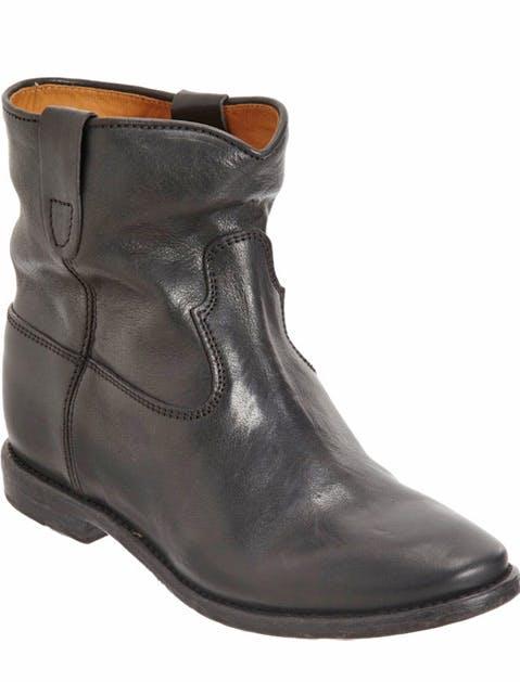 Boots Marant 479x629