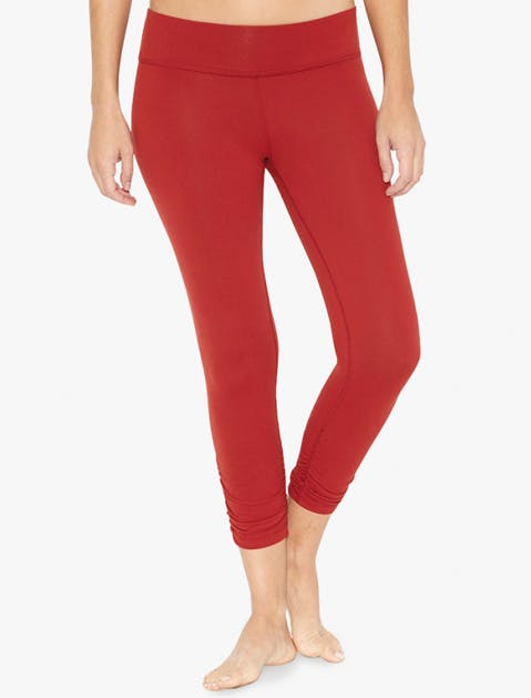 Leggings Beyond Yoga 479x629