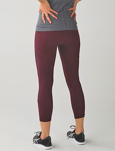 Leggings Lululemon 479x629
