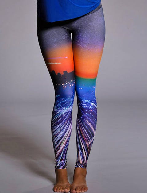 Leggings Onzie 479x629