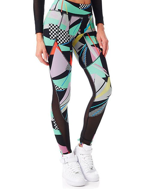Leggings Sweaty Betty 479x6291