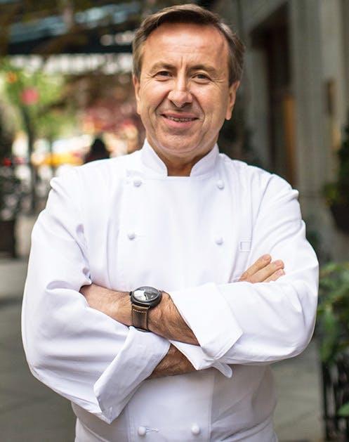 NY Chefs List1