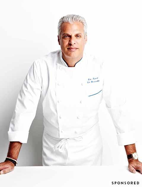 NY Chefs List3
