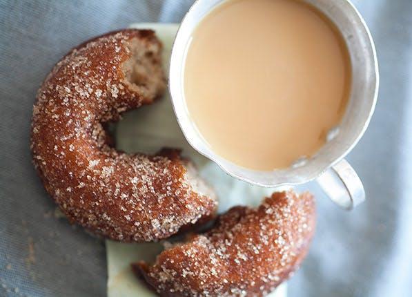 NY Donuts List3