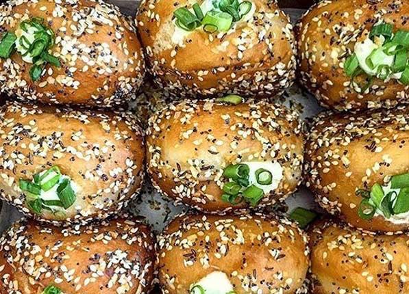 NY Donuts List6
