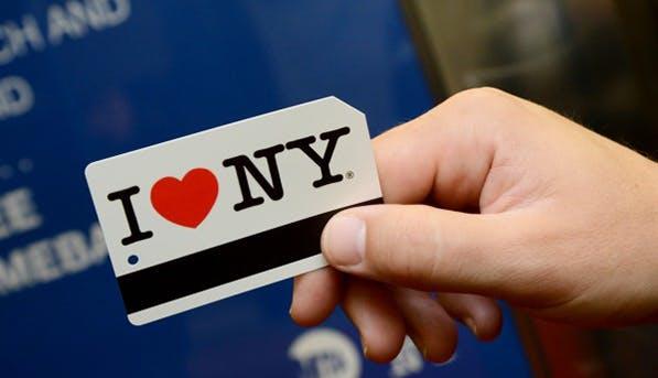 NY Metrocard List5