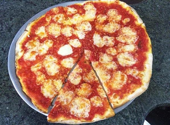 NY PIzza JoeandPats