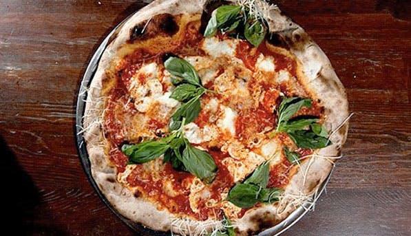 NY Pizza Lucali2