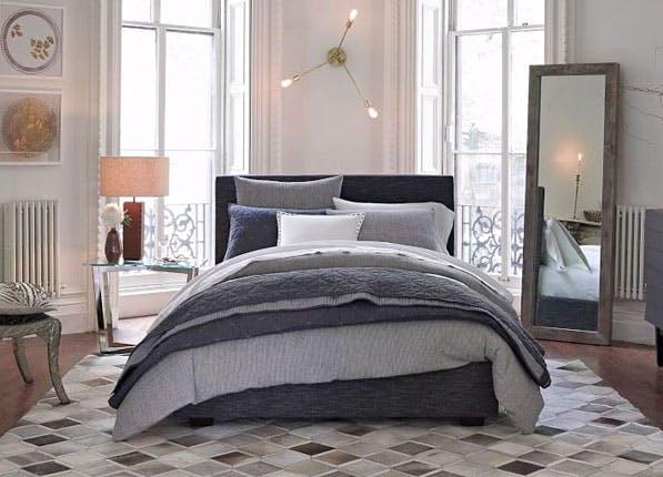 White Sale Grey 597x430