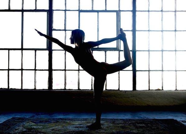 Yoga 597x430