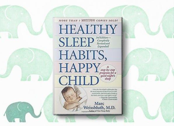 baby books 31